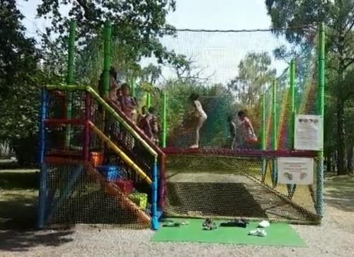 Parc d'Herouval