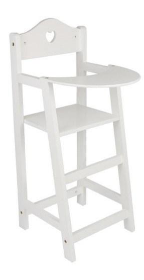chaise-poupc3a9e.jpg