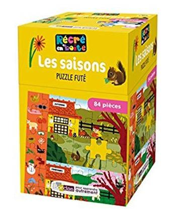 puzzle-futc3a9.jpg