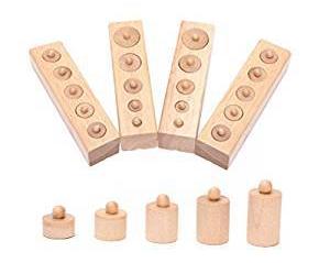 cylindres-c3a0-encastrer.jpg