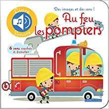 livre au feu les pompiers.jpg