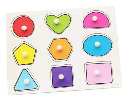 puzzle-formes-gc3a9omc3a9triques.jpg