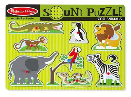 puzzle sonore le zoo.jpg