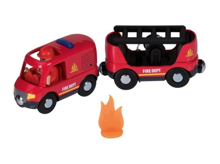 véhicule en bois pompier.jpeg