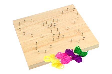 kit-string-art-papillons-pour-enfants-66533621166754884755487.jpg